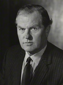 Sir John Grandy in 1969.jpg