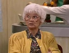 Sophia Petrillo Estelle Getty.jpg