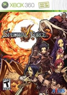 Spectral Force 3.jpg