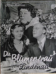 Storm in a Water Glass poster (1931 film).jpg