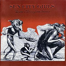 Sun City Girls Dantes Disneyland Inferno.jpg