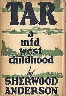 Tar A Midwest Childhood Cover.jpg