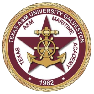 Texas A&M University at Galveston