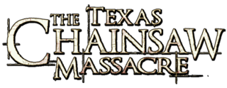 <i>The Texas Chainsaw Massacre</i> (franchise) film series