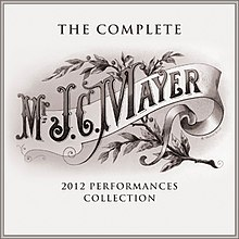 TheComplete2012PerformancesCollection.jpg