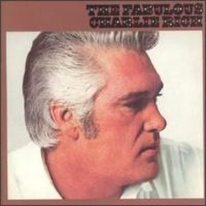The Fabulous Charlie Rich - Image: The Fabulous Charlie Rich