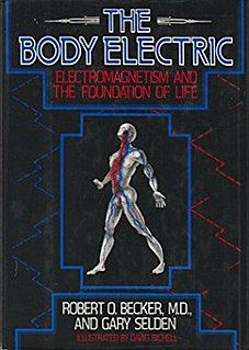 <i>The Body Electric</i> (book)