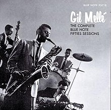 The Complete Blue Note Fifties Sessions.jpg