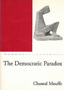 The Democratic Paradox.jpg