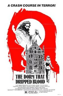 The Dorm That Dripped Blood FilmPoster.jpeg