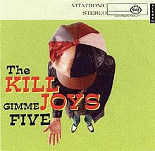 The Killjoys Gimme Five.jpg