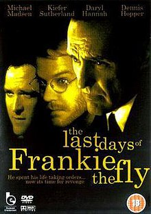 The Last Days of Frankie the Fly DVD.jpg