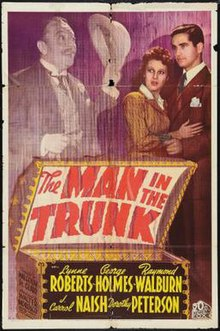220px-The_Man_in_the_Trunk_poster.jpg
