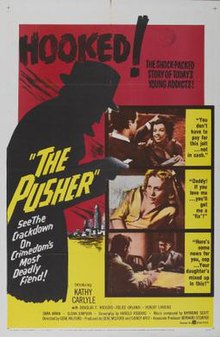 220px-The_Pusher_poster.jpg