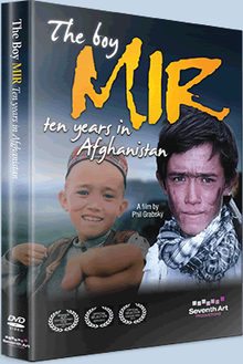 The boy mir dvd cover.png