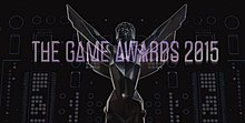 The game awards 2015 logo.jpg