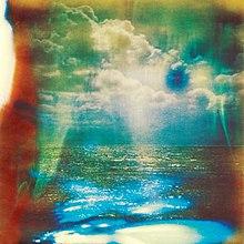 220px-Thehorrors-skying.jpg