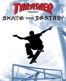 Thrasher - Skate and Destroy Coverart.jpg