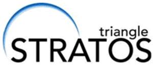 Face TV - Image: Triangle Stratos Logo