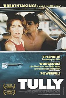 Tully movie poster.jpg