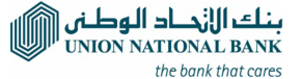 Union National Bank - Image: Union National Bank (logo)