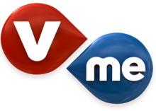 V-me Channel Logo.png