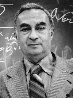 Veniamin Levich Ukrainian physicist