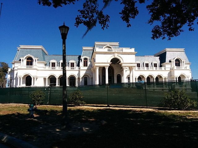 File Versailles Home In Lake Butler Sound Jpg Wikipedia