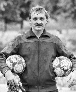 Viktor Chanov