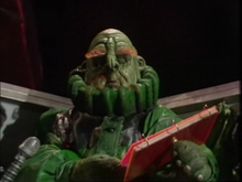 220px-Vogon_jelzt_reading_poetry.png