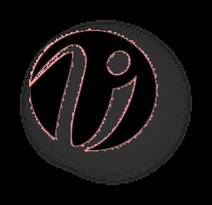 Vattikuti Urology Institute - VUI Logo