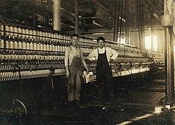 Wamsutta-Mill-1912-Hines.jpg