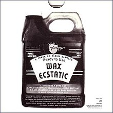 Wax ecstatic album sampler.jpg