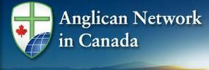 Anglican Network in Canada - Image: Wikipedia Anglican Network