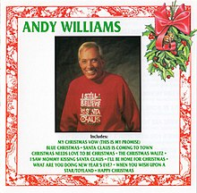 Williams-Santa.jpg