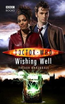 Wishing Well (Doctor Who).jpg