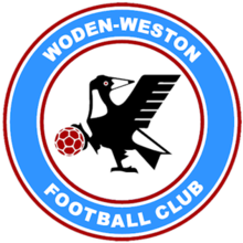 Woden Weston FC.png