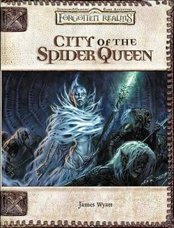 WotC 88574 City of the Spider Queen.jpg