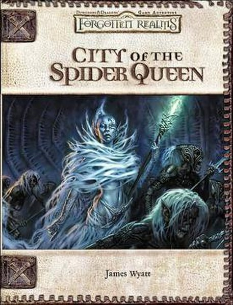 File:WotC 88574 City of the Spider Queen.jpg