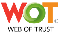 Wot logo slogan medium.png