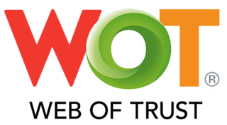WOT Services Website reputation service