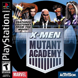 be challenged and removed june 2014 x men mutant academy