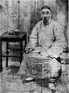 Xu Xiaoxiang