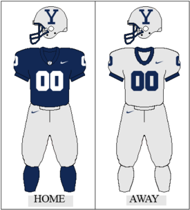 Yale Football Uniform 2014.png