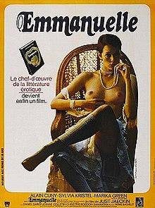 1974-emmanuelle-poster.jpg