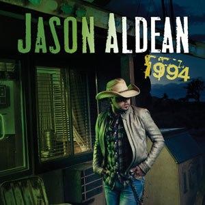 1994 (song) - Image: 1994 (Jason Aldean)