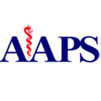 Association of American Physicians and Surgeons - Image: AAPS logo