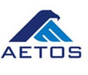 Aetos Security Management