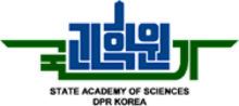 Academy of Sciences of the Democratic People's Republic of Korea.png