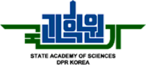 Academy of Sciences of the Democratic People's Republic of Korea - Image: Academy of Sciences of the Democratic People's Republic of Korea
